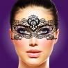 Romantico Box Ana's Trilogy Set II - Rianne S