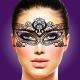 Romantik Box Ana's Trilogy Set II - Rianne S