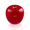 Romantic Forbidden Fruit Vibrator - Rianne S