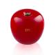 Romantico Forbidden Fruit Vibrator - Rianne S