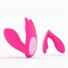 Vibrator clit & G-Spot Eidolon - Magic Motion