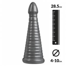 Plug anal géant Rockeye - American Bombshell