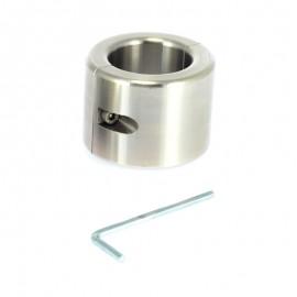 Ballstretcher Metal (440gr.) Extenseur de testicules - Rimba