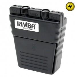 Elektrosex Powerbox Set für Anfänger - Rimba