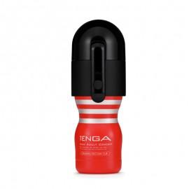 Tenga Vacuum Controller + One Cup US Frei