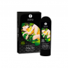 Lotus Noir Gel sensibilizzante - Shunga 60ml