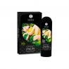 Sensibilisierungsgel Lotus Noir - Shunga 60ml