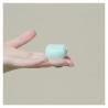 Mini vibromassaggiatore per dito – (coral) - FIN by Dame