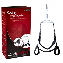 Sex Swing Multi Vario - JoyDivision