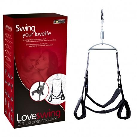 Sex Swing Multi Vario - JoyDivision