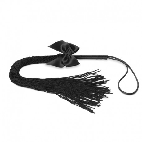 Small whip Lilly - Bijoux Indiscrets