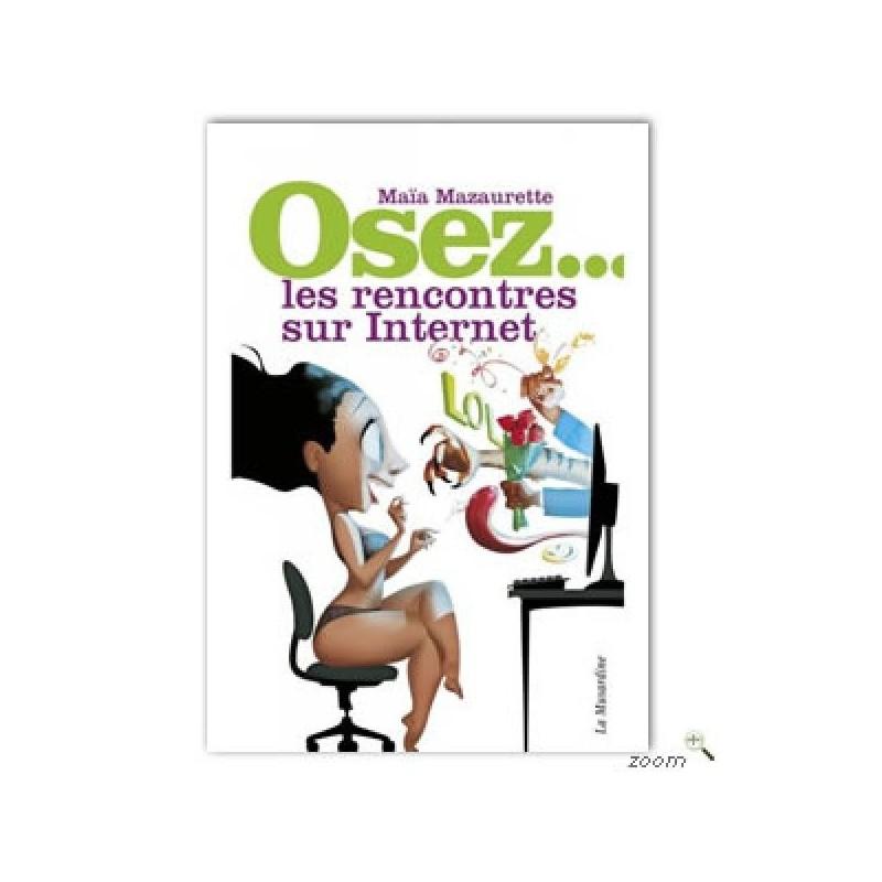 rencontre sur internet Draguignan