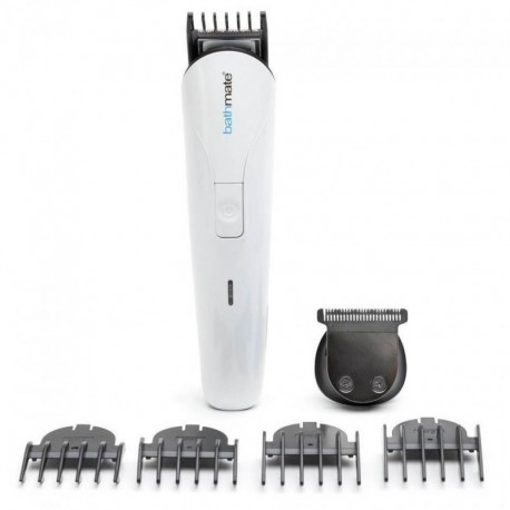Intimate Shaver - Bathmate Trimmer