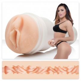 Fleshlight Girls Adriana Chechik Empress