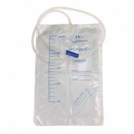 Urine Bag 2000ml