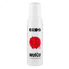 Gel de massage Nuru 250ML - Eros