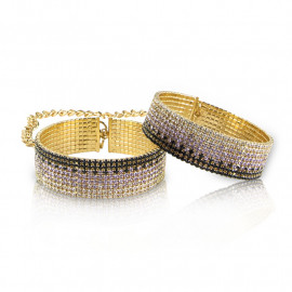 Diamonds Cuffs - RS - Icons