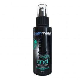 Lozione antibatterica sextoy - Bathmate Anal Clean