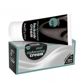 Anal Gleitmittel - Backside Tightening Cream 50ml