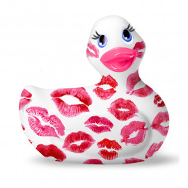 Vibrating Duck - I Rub My Duckie 2.0 Romance