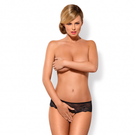 Aprire Sexy Tanga Merossa - Obsessive