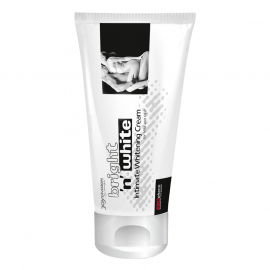 Bright'n'white Intimate Whitening Cream - Joydivision 100ml