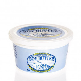 Boy Butter H2O 237 ml - Grease for anal penetration