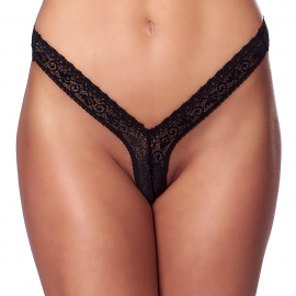 Sensual Mini Briefs - Rimba