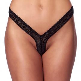 Sensual Mini Sexy Tanga - Rimba