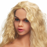 Lebensgrosse Real Doll Helen - Banger Babes