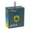 Vibrating Cockring We-Vibe Pivot