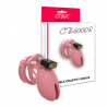 CB 6000® S - he chastity device - CB-X Pink Small