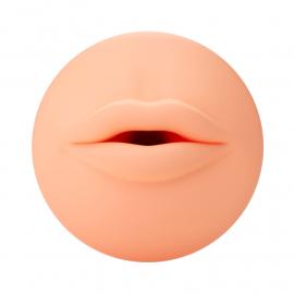 Autoblow A.I. guaina di ricambio - (bocca)