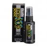 """Anal spray """"Relaxxx Original"""" 15ml"""