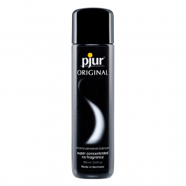 Pjur Original Gleitmittel 100ml
