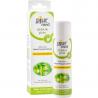 Lubrifiant peau sensible Pjur Med Repair 100ml