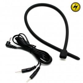 Electro Sound E-Stim Bi-polar - (silicone)