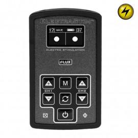 ElectraStim Flux Stimulator Unit – unité de stimulation E-Stim