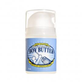Boy Butter H2O 59 ml - Graisse pour pénétration anale
