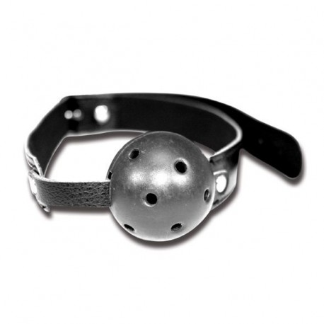 S&M - Breathable Ball Gag