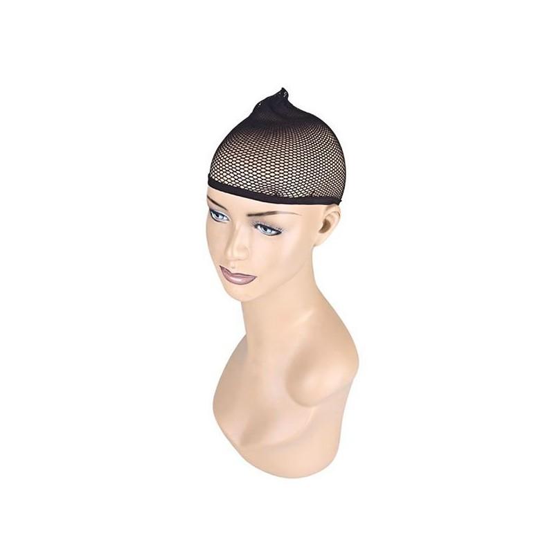 Wigs.Net 75