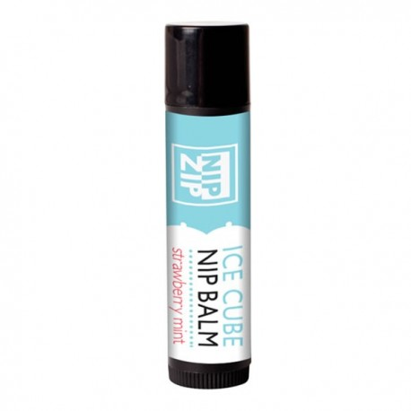 Stimolare balsamo - Sensuva Nip Zip