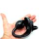 Stimulation prostatique Perfect Fit - Tug Lock