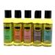 Kit d'échantillons d'huiles essentielles Kamasutra