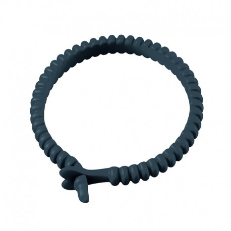Marc Dorcel Adjust Ring