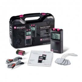 Electrosex-box - Mystim Tension Lover E-Stim