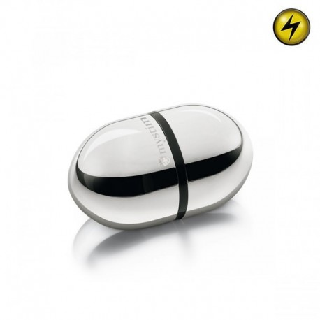 Oeuf vibrant Electrosex - Mystim Egg-cellent Egon