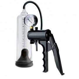 Pompe à pénis - Pump Worx Max-Precision