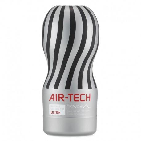Masturbatore riutilizzabile Tenga AIR-TECH Cup Ultra