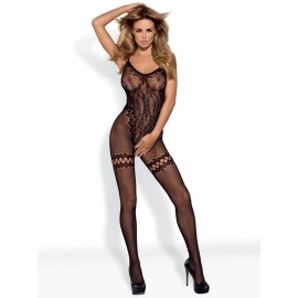 Fishnet Sexy bodystocking - F213 Obsessive